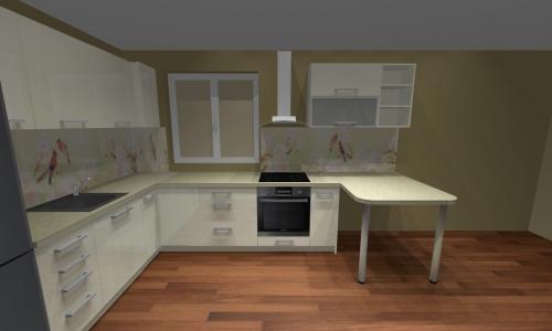 virtuve_100817_1_2