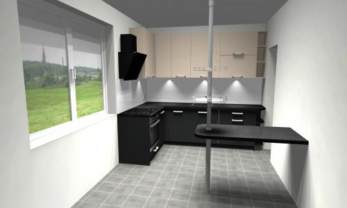 virtuve_ansis kozlovs_antracits_1