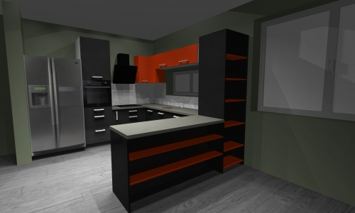 virtuve_armands_itsc_var2_1
