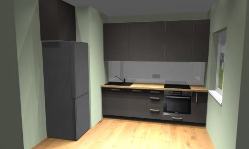 virtuve_evija_grike_1