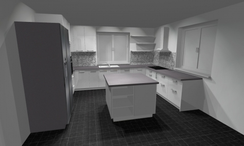 virtuve_sintija_vlbb_1