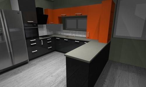 virtuve_armands_itsc_1