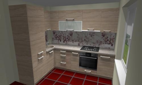 virtuve_evele_1