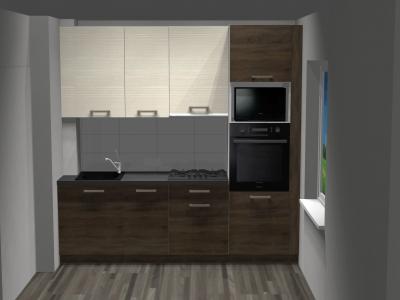 virtuve_darza iela 13_1 (1)
