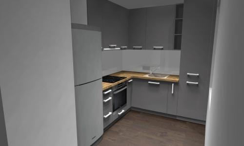 virtuve_jogita_augstkalniete_1