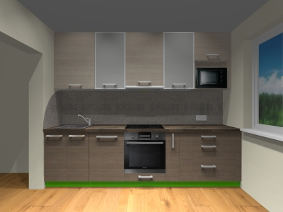 virtuve_2