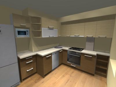 virtuve_3