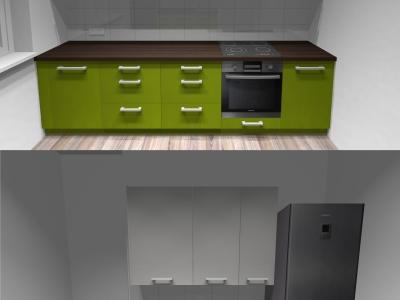 virtuve_zilaiskalns_1