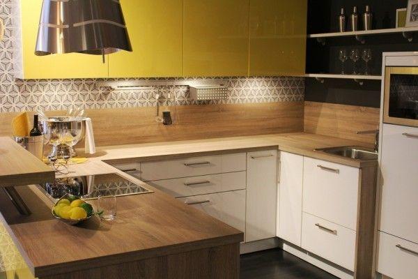 virtuve kā atsevišķa telpa